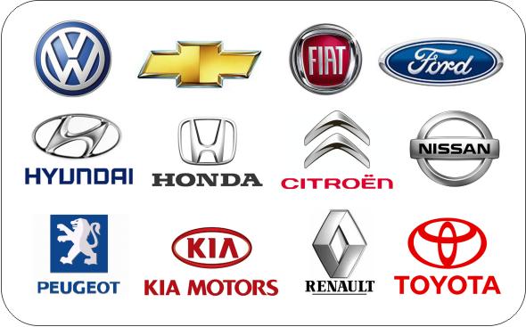 auto peças para carros nacionais em guarulhos matrocar autopeças