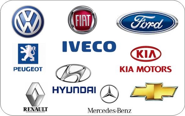 2e9f094c8 Em nossas lojas, você encontra as melhores marcas do mercado em autopeças  para Vans como: SPRINTER, DUCATO, HYUNDAI H-100 e HR, KIA BONGO, IVECO, ...